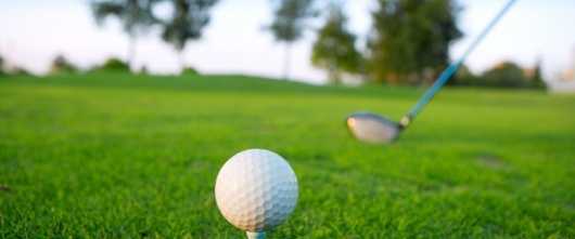 2017 Club 100 Golf Registration Info